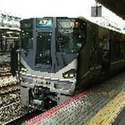 amyk317系