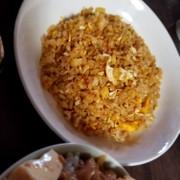 Kitchenサンジ