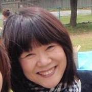 nanako357