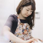 料理家MIYUKI
