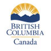カナダBC州政府