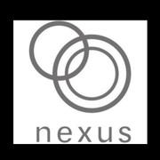 nexusごはん