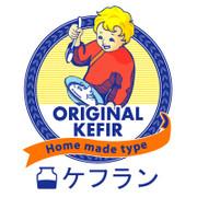 株式会社ケフラン