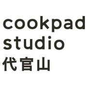 studio代官山