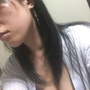 MV☆Jane