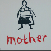 mother*s