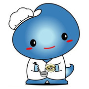 横須賀市学校給食