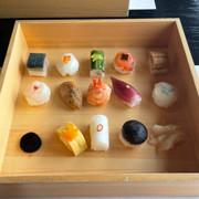 ☆cook−miu☆