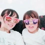 nanahachi☆