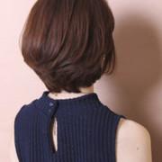 yukouko