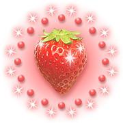 berry♥