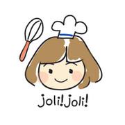 JoliJoli