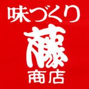 株式会社藤商店