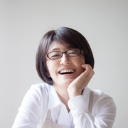 勇気凛りん岸田夕子