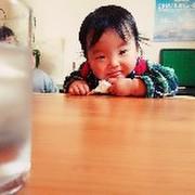 Hamachi_