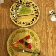 ニョロキッチン