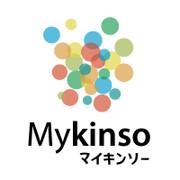 Mykinso