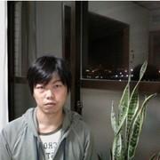 akira7711