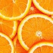 orangeぽっけ