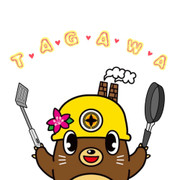 Tagawa_CIR