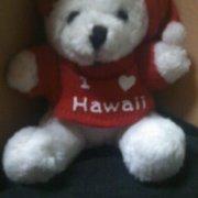 TeddySao