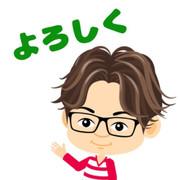 クックL38SOO☆