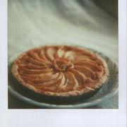 peachy0307