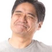 権藤優希(まさき)