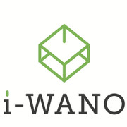 i−WANO