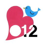 012青い鳥保育園