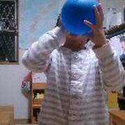 coyukisan