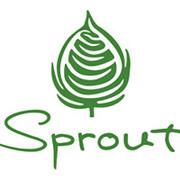 SproutMino