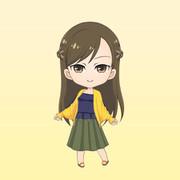 鈴☆mama