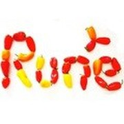 Runeさん