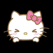 キティ3号