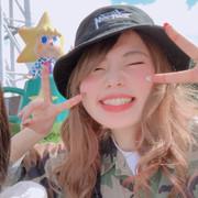 Bonchan2