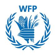 国連WFP協会