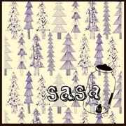 *sasa*
