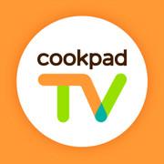 クックパッドTV