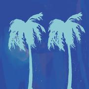 ココナツの島