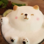 sweetケーキ★