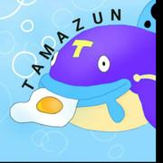 TamaZun