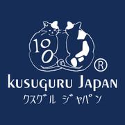 クスグルジャパン