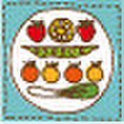 野菜ソムリエnody