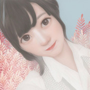 yukiha☆