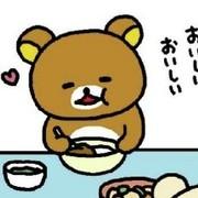 クックUR9L2V☆