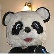 pandapanco