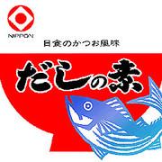 日本食品工業㈱