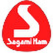 サガミハム