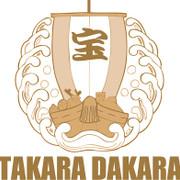 タカラ食品株式会社